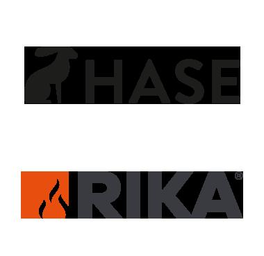 Rika-et-Hase